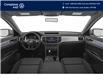 2018 Volkswagen Atlas 3.6 FSI Comfortline (Stk: E0539) in Laval - Image 5 of 9