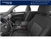 2018 Volkswagen Atlas 3.6 FSI Comfortline (Stk: E0539) in Laval - Image 6 of 9