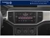 2018 Volkswagen Atlas 3.6 FSI Comfortline (Stk: E0539) in Laval - Image 7 of 9