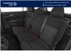 2018 Volkswagen Atlas 3.6 FSI Comfortline (Stk: E0539) in Laval - Image 8 of 9