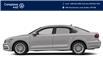 2017 Volkswagen Passat 1.8 TSI Trendline+ (Stk: E0559) in Laval - Image 2 of 9