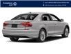 2017 Volkswagen Passat 1.8 TSI Trendline+ (Stk: E0559) in Laval - Image 3 of 9