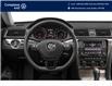 2017 Volkswagen Passat 1.8 TSI Trendline+ (Stk: E0559) in Laval - Image 4 of 9