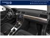 2017 Volkswagen Passat 1.8 TSI Trendline+ (Stk: E0559) in Laval - Image 9 of 9
