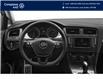 2017 Volkswagen Golf Alltrack 1.8 TSI (Stk: V0569) in Laval - Image 4 of 9