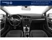 2017 Volkswagen Golf Alltrack 1.8 TSI (Stk: V0569) in Laval - Image 5 of 9