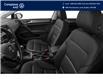 2017 Volkswagen Golf Alltrack 1.8 TSI (Stk: V0569) in Laval - Image 6 of 9