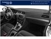 2017 Volkswagen Golf Alltrack 1.8 TSI (Stk: V0569) in Laval - Image 9 of 9