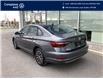 2019 Volkswagen Jetta 1.4 TSI Highline (Stk: V0639) in Laval - Image 3 of 15