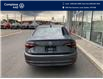 2019 Volkswagen Jetta 1.4 TSI Highline (Stk: V0639) in Laval - Image 4 of 15