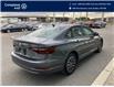 2019 Volkswagen Jetta 1.4 TSI Highline (Stk: V0639) in Laval - Image 5 of 15