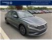 2019 Volkswagen Jetta 1.4 TSI Highline (Stk: V0639) in Laval - Image 6 of 15