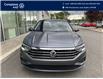 2019 Volkswagen Jetta 1.4 TSI Highline (Stk: V0639) in Laval - Image 7 of 15