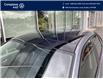 2019 Volkswagen Jetta 1.4 TSI Highline (Stk: V0639) in Laval - Image 8 of 15