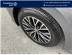 2019 Volkswagen Jetta 1.4 TSI Highline (Stk: V0639) in Laval - Image 9 of 15
