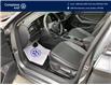 2019 Volkswagen Jetta 1.4 TSI Highline (Stk: V0639) in Laval - Image 10 of 15