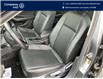 2019 Volkswagen Jetta 1.4 TSI Highline (Stk: V0639) in Laval - Image 11 of 15