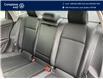 2019 Volkswagen Jetta 1.4 TSI Highline (Stk: V0639) in Laval - Image 12 of 15