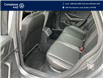 2019 Volkswagen Jetta 1.4 TSI Highline (Stk: V0639) in Laval - Image 13 of 15