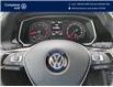 2019 Volkswagen Jetta 1.4 TSI Highline (Stk: V0639) in Laval - Image 14 of 15