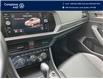 2019 Volkswagen Jetta 1.4 TSI Highline (Stk: V0639) in Laval - Image 15 of 15