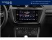2021 Volkswagen Tiguan Highline (Stk: N210326) in Laval - Image 7 of 9