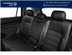 2021 Volkswagen Tiguan Highline (Stk: N210326) in Laval - Image 8 of 9