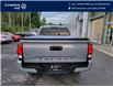 2018 Toyota Tacoma SR5 (Stk: E0637) in Laval - Image 4 of 19
