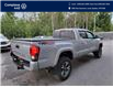 2018 Toyota Tacoma SR5 (Stk: E0637) in Laval - Image 5 of 19