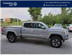 2018 Toyota Tacoma SR5 (Stk: E0637) in Laval - Image 6 of 19