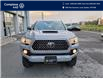 2018 Toyota Tacoma SR5 (Stk: E0637) in Laval - Image 8 of 19