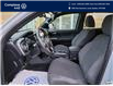 2018 Toyota Tacoma SR5 (Stk: E0637) in Laval - Image 12 of 19