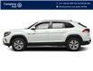 2021 Volkswagen Atlas Cross Sport 2.0 TSI Highline (Stk: N210328) in Laval - Image 2 of 9