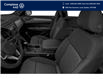 2021 Volkswagen Atlas Cross Sport 2.0 TSI Highline (Stk: N210328) in Laval - Image 6 of 9