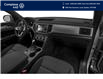 2021 Volkswagen Atlas Cross Sport 2.0 TSI Highline (Stk: N210328) in Laval - Image 9 of 9