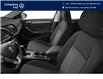 2021 Volkswagen Jetta Highline (Stk: N210329) in Laval - Image 6 of 9