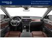 2021 Volkswagen Atlas 3.6 FSI Execline (Stk: N210333) in Laval - Image 5 of 9