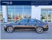 2018 Audi A4 2.0T Progressiv (Stk: E0682) in Laval - Image 2 of 10