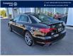 2018 Audi A4 2.0T Progressiv (Stk: E0682) in Laval - Image 3 of 10