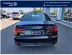 2018 Audi A4 2.0T Progressiv (Stk: E0682) in Laval - Image 4 of 10