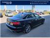 2018 Audi A4 2.0T Progressiv (Stk: E0682) in Laval - Image 5 of 10