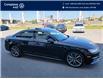 2018 Audi A4 2.0T Progressiv (Stk: E0682) in Laval - Image 6 of 10