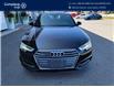 2018 Audi A4 2.0T Progressiv (Stk: E0682) in Laval - Image 8 of 10