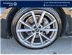 2018 Audi A4 2.0T Progressiv (Stk: E0682) in Laval - Image 9 of 10