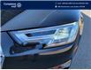 2018 Audi A4 2.0T Progressiv (Stk: E0682) in Laval - Image 10 of 10