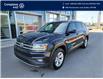 2018 Volkswagen Atlas 3.6 FSI Comfortline (Stk: E0539) in Laval - Image 1 of 13