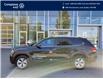 2018 Volkswagen Atlas 3.6 FSI Comfortline (Stk: E0539) in Laval - Image 2 of 13