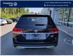 2018 Volkswagen Atlas 3.6 FSI Comfortline (Stk: E0539) in Laval - Image 4 of 13