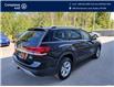 2018 Volkswagen Atlas 3.6 FSI Comfortline (Stk: E0539) in Laval - Image 5 of 13