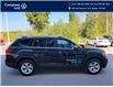 2018 Volkswagen Atlas 3.6 FSI Comfortline (Stk: E0539) in Laval - Image 6 of 13